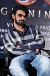 prabhas-latest-photos