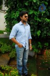 Ram Charan Teja Gallery - 2 of 27