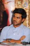 Ram Charan Teja Gallery - 3 of 27