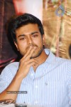 Ram Charan Teja Gallery - 4 of 27
