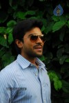 Ram Charan Teja Gallery - 5 of 27