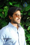 Ram Charan Teja Gallery - 7 of 27