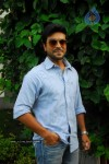 Ram Charan Teja Gallery - 9 of 27