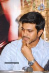 Ram Charan Teja Gallery - 13 of 27