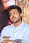 Ram Charan Teja Gallery - 14 of 27