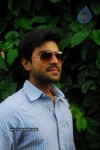 Ram Charan Teja Gallery - 15 of 27