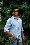 Ram Charan Teja Gallery - 16 of 27