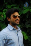 Ram Charan Teja Gallery - 17 of 27