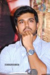 Ram Charan Teja Gallery - 19 of 27