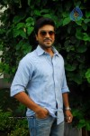 Ram Charan Teja Gallery - 20 of 27