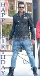 Rebel Star Prabhas Photos