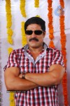 Srihari Gallery - 1 of 28