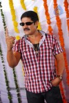 Srihari Gallery - 2 of 28