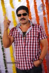 Srihari Gallery - 6 of 28