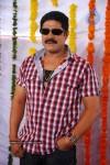 Srihari Gallery - 7 of 28