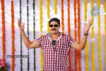 Srihari Gallery - 9 of 28