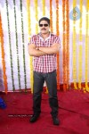 Srihari Gallery - 18 of 28