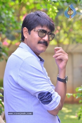 Srikanth Interview Photos - 3 of 20