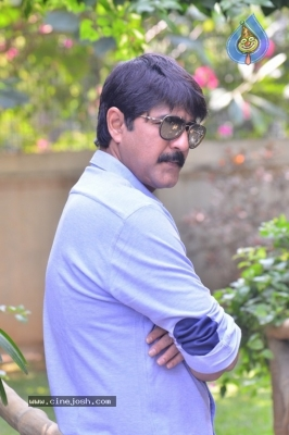 Srikanth Interview Photos - 5 of 20