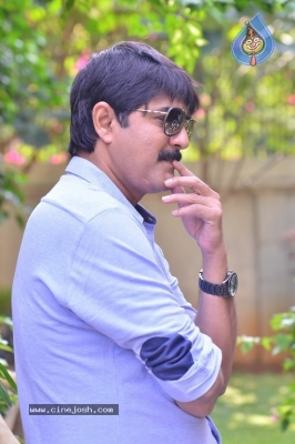 Srikanth Interview Photos - 7 of 20