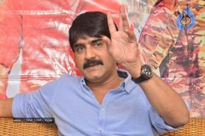 Srikanth Interview Photos - 8 of 20