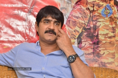 Srikanth Interview Photos - 9 of 20