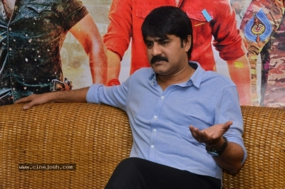 Srikanth Interview Photos - 11 of 20