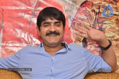 Srikanth Interview Photos - 12 of 20