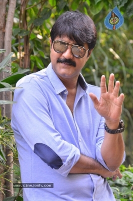 Srikanth Interview Photos - 14 of 20