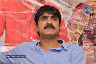 Srikanth Interview Photos - 15 of 20