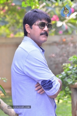 Srikanth Interview Photos - 16 of 20