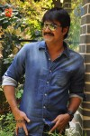 Srikanth New Stills - 1 of 37