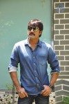 Srikanth New Stills - 4 of 37