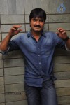 Srikanth New Stills - 5 of 37