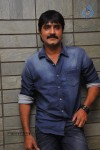 Srikanth New Stills - 6 of 37