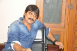 Srikanth New Stills - 7 of 37