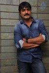 Srikanth New Stills - 8 of 37