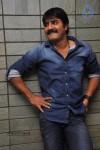 Srikanth New Stills - 10 of 37