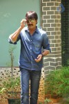 Srikanth New Stills - 11 of 37