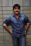 Srikanth New Stills - 12 of 37