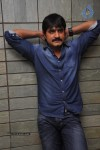 Srikanth New Stills - 13 of 37