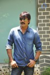 Srikanth New Stills - 14 of 37