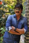 Srikanth New Stills - 15 of 37