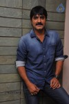 Srikanth New Stills - 16 of 37
