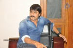 Srikanth New Stills - 17 of 37