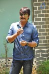 Srikanth New Stills - 18 of 37