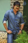 Srikanth New Stills - 19 of 37