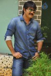 Srikanth New Stills - 20 of 37