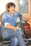 Srikanth New Stills - 21 of 37