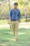 sumanth-ashwin-stills